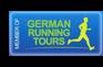 Mitglied von GERMAN RUNNING TOURS